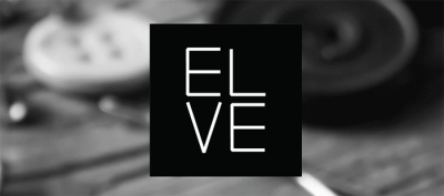 ΕΛΒΕ: Διανομή μερίσματος 0,30 ευρώ στις 7 Δεκεμβρίου 2021