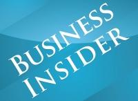 Business Insider: Οι καλύτερες τράπεζες στον κόσμο – Πρωτιά της Citigroup σε τρεις κατηγορίες