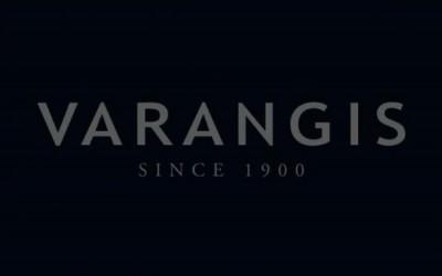 Τι περιλαμβάνει\ο το σχέδιο εξυγίανσης της Varangis