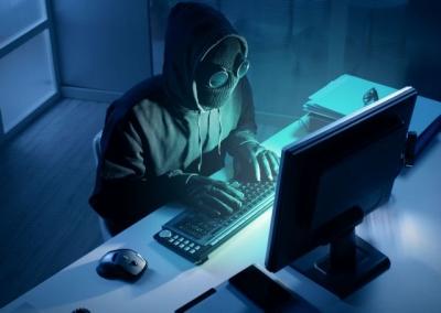 Επείγουσα προειδοποίηση: Τα γερμανικά νοσοκομεία ενδέχεται να κινδυνεύουν από χάκερ