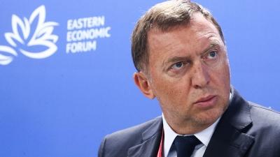 Ο Ρώσος ολιγάρχης Oleg Deripaska ζητά από την Τράπεζα της Ρωσίας να υιοθετήσει το bitcoin