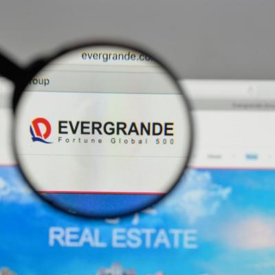 Ξεπουλά... περιουσιακά στοιχεία για ρευστότητα η Evergrande - Προτεραιότητα στους κινέζους πιστωτές, απλήρωτοι οι ξένοι