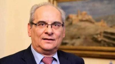 ΠΟΜΙΔΑ: Ολέθριες οι επιπτώσεις του συμπληρωματικού φόρου του ΕΝΦΙΑ - Παραδιάς: Ζητάμε εκλογίκευση της φορολογίας