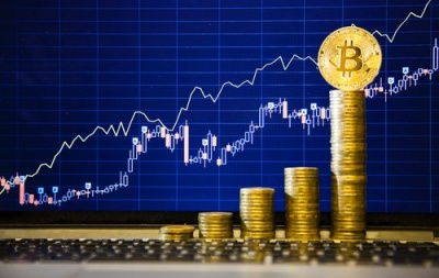Απόλυτος βασιλιάς των κρυπτονομισμάτων το Bitcoin – Πώς «φτιάχνεται» ο χάρτης της αγοράς
