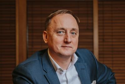 Kazaks (ΕΚΤ): Πιθανή η απόφαση για μείωση του ρυθμού αγοράς ομολόγων τον Ιούνιο