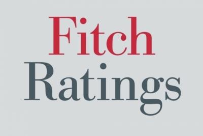 Fitch: Πλήγμα στην οικονομία της Κίνας από πιθανή χρεοκοπία της Evergrande - Θα αντέξουν οι τράπεζες