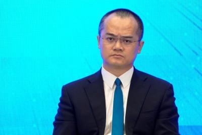 Κίνα: Δισεκατομμυριούχος «ανέβασε» ένα ποίημα και έριξε στο ναδίρ την μετοχή της εταιρείας του