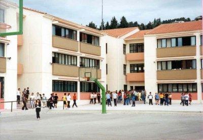 Κλειστά την Παρασκευή 17/11 όλα τα σχολεία στην Περιφέρεια Αττικής, λόγω των έντονων καιρικών φαινομένων