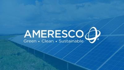 H Ameresco κατασκεύασε για την ΔΕΗΑΝ το αιολικό 10MW στην Κεφαλλονιά