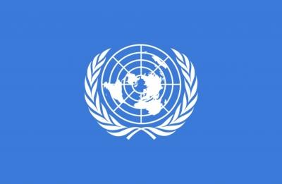 ΟΗΕ: Επιβολή φόρου αλληλεγγύης στους πλούσιους που ωφελήθηκαν από την πανδημία