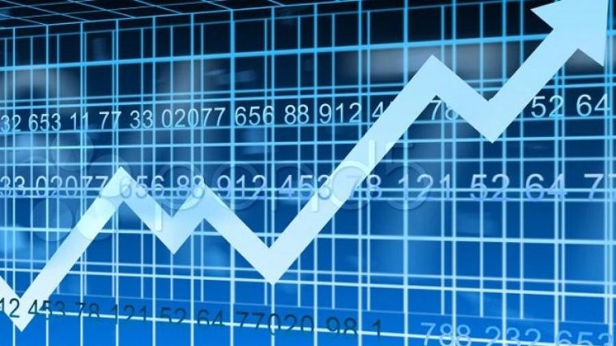 Λίγο μετά το άνοιγμα του ΧΑ – Ακολουθεί τις ξένες αγορές – Ξανά πάνω από τις 900 μονάδες
