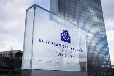 Coeure - Makuch (EKT): Μπορούμε ακόμη να τερματίσουμε το QE εντός του 2018
