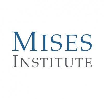 Mises Institute: Τώρα είναι η κατάλληλη στιγμή για τον Trump να αποκλιμακώσει την ένταση με τον Ιράν