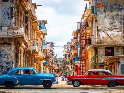 Κούβα: Με δύο εμβόλια κατά του Covid-19 σε κλινικές δοκιμές ηγείται της αναζήτησης στη Λατινική Αμερική