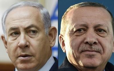 Τουρκία: Μήνυση Erdogan σε Aksener γιατί τον συνέκρινε με τον... Netanyahu