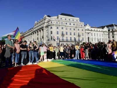Σύνοδος Κορυφής ΕΕ (24 - 25 Ιουνίου): Οι ΛΟΑΤΚΙ (ευρωπαϊκές;) αξίες, ο διχασμός και οι απειλές όλων κατά του Orban