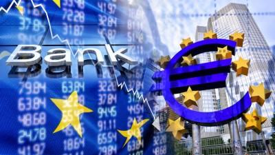 Αλλαγές στον τραπεζικό χάρτη της Ευρώπης - Μπαράζ μειώσεων προσωπικού