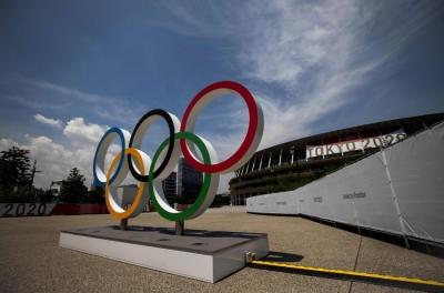 Ολυμπιακοί Αγώνες: Έφτασαν στα 106 τα συνολικά κρούσματα!