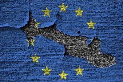 Το σύστημα πληρωμών TARGET 2 δείχνει την συνεχιζόμενη επιδείνωση στην Ευρώπη, κρύβει τα χρέη της