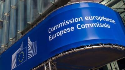 Κομισιόν: Τι περιλαμβάνει η διαβούλευση για τις νέες κατευθυντήριες στην Ενέργεια