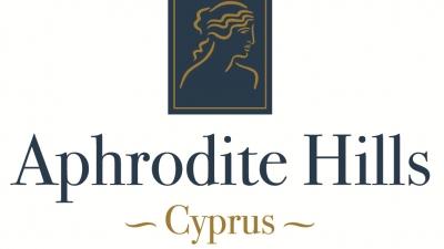 Οι κατοικίες της Holiday Residences στο Aphrodite Hills Resort, του ομίλου PRODEA Investments, επιλογή της Homes & Villas από την Marriott International
