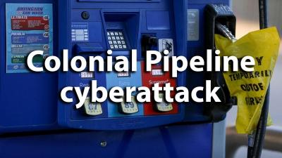 ΗΠΑ: Αναβαθμίζονται σε τρομοκρατικές πράξεις οι κυβερνο-επιθέσεις ransomware από το υπουργείο Δικαιοσύνης
