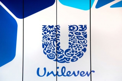 Unilever: Γιατί προειδοποιεί για αυξήσεις σε όλα τα προϊόντα της - Οι πρώτες ύλες και οι πληθωριστικές πιέσεις