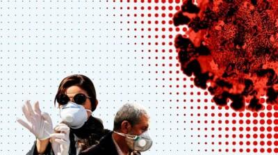 Σλοβενία: Εντείνει τα περιοριστικά μέτρα για την πανδημία ανακοίνωσε η κυβέρνηση