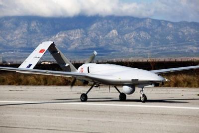 DW: Εξαγωγές drones από Τουρκία - Η συμφωνία με την Πολωνία