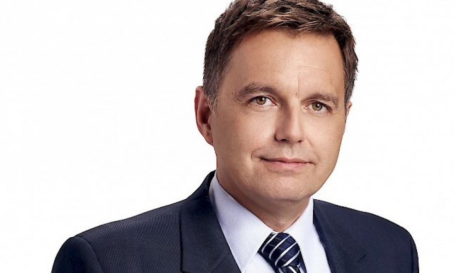 Kazimir (ΥΠΟΙΚ Σλοβακίας): Το ευρώ ενδυνάμωσε την οικονομία και την αξιοπιστία μας