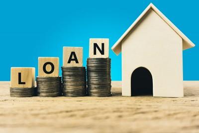 ΗΠΑ: «Άνοσα» στον κορωνοϊό τα στεγαστικά δάνεια – Ρεκόρ εκδόσεων το β' τρίμηνο 2020