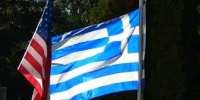 Λευκός Οίκος: Οι ΗΠΑ χαιρετίζουν τις προτάσεις της Ελλάδας – Οι δανειστές να εκτιμήσουν τις προσπάθειες της Αθήνας