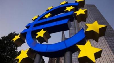 Eurostat: Ανάκαμψη στο 0,9% για τον πληθωρισμό της ευρωζώνης τον Ιανουάριο (2021)