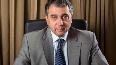 Κορκίδης: Η νέα  ρύθμιση των 120 δόσεων, θα δώσει μία τελευταία ευκαιρία σε πολλούς οφειλέτες