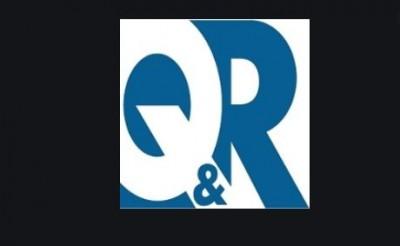Quality & Reliability: Συνεχίζεται η υλοποίηση του επιχειρηματικού σχεδίου - Οι επιπτώσεις από την πανδημία