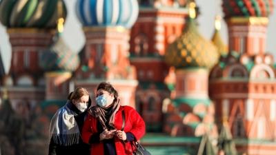 """Ποιο είναι το """"αγκάθι"""" στην παγκόσμια ανάκαμψη του τουρισμού"""