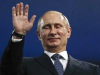 Bloomberg: Ο Putin θα συνεχίσει τον «σκιώδη» πόλεμο στην Ουκρανία – Ποια τα σχέδια και ο τελικός του στόχος