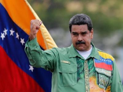Η ΕΕ επιβάλλει νέες κυρώσεις στη Βενεζουέλα, λόγω βασανιστηρίων από τις αρχές