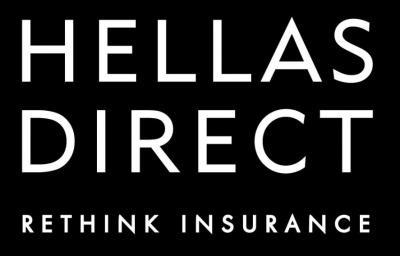 Η Hellas Direct και η Revolut σε Ελλάδα και Κύπρο