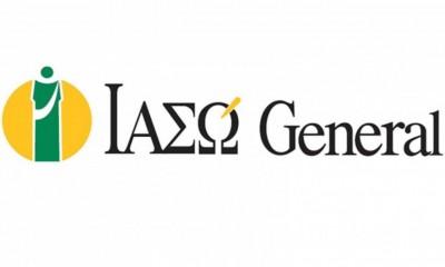 Ιασώ: Ο Ιωάννης Τσάκωνας αναλαμβάνει νέος CFO