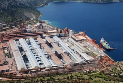 Aλουμίνιο και Protergia oι κερδισμένοι από τις χαμηλές τιμές της δημοπρασίας ΑΠΕ