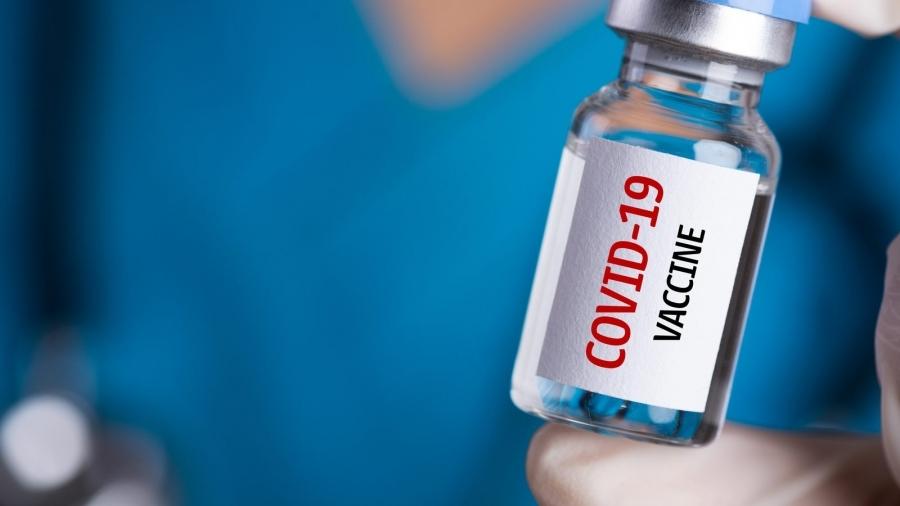 Κορωνοϊός: Κοντά στο 1 δισ. δόσεις εμβολίων η Κίνα - Πάνω από 600.000 οι νεκροί στις ΗΠΑ