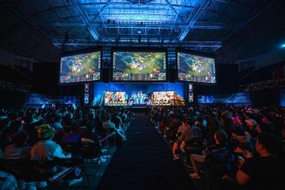 League of Legends: Στη Βόρεια Αμερική το Παγκόσμιο Πρωτάθλημα του 2022
