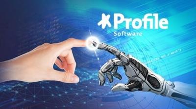 Profile: Σε λειτουργία η «οmni channel» πλατφόρμα Digital Βanking στην Optima bank