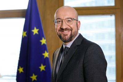 Βήμα προς τη σωστή κατεύθυνση οι προσπάθειες Γερμανίας-Γαλλίας για το ταμείο ανάκαμψης