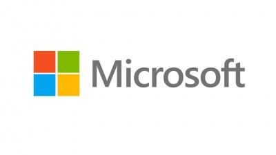 Microsoft: Επείγουσα ενημέρωση ασφαλείας για τον Internet Explorer
