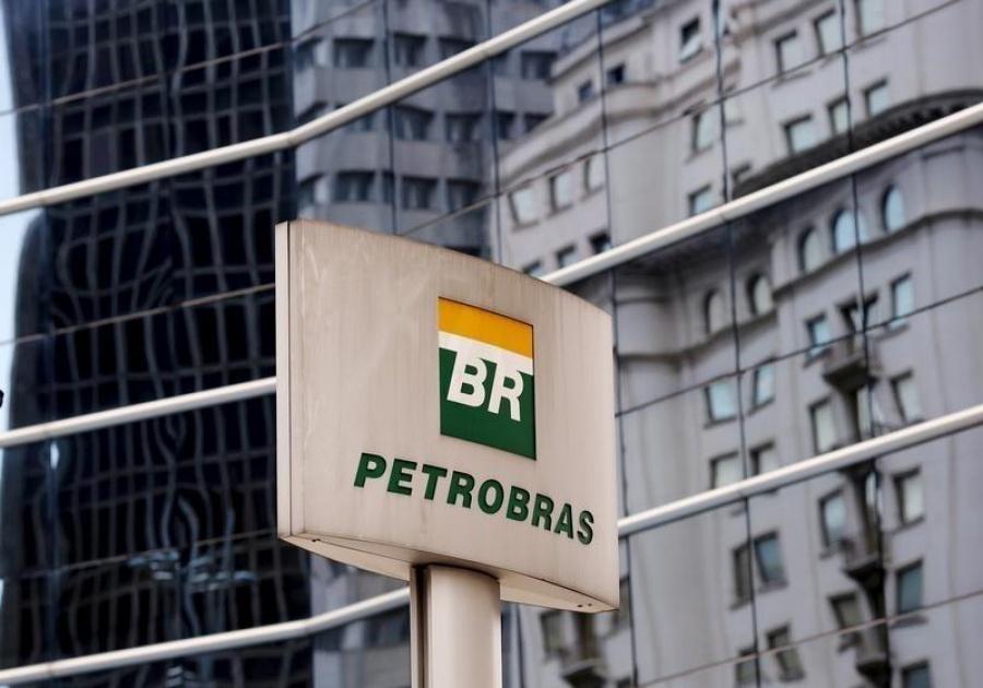Βραζιλία: Σε απεργία από το Σάββατο 26/10 οι εργαζόμενοι της Petrobras