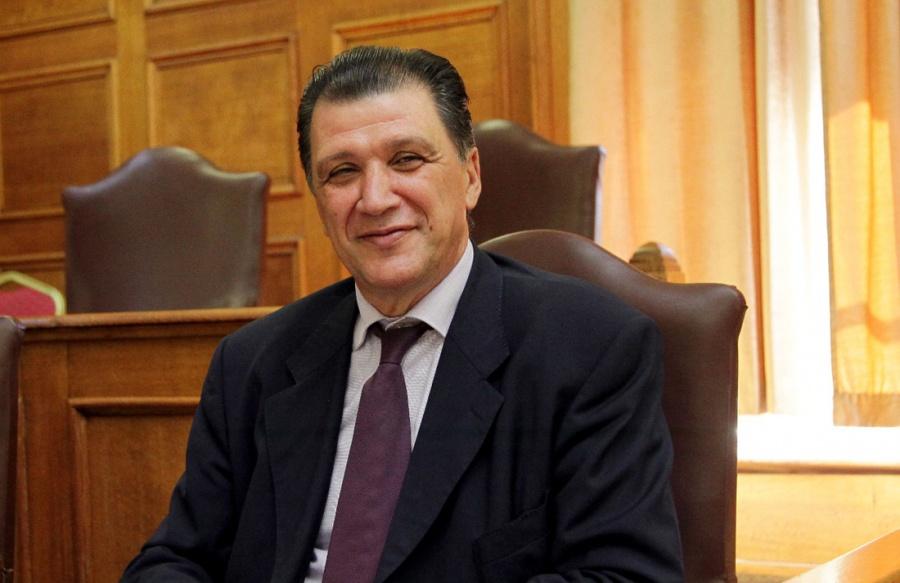 Παπαδημητρίου (Υπ. Οικονομίας): Η κυβέρνηση έχει ξεκαθαρίσει ότι δεν υπάρχει θέμα διπλού νομίσματος