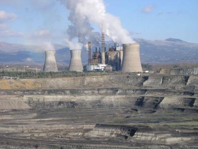 ΤΑΖ: Η Ελλάδα επιστρέφει στο λιγνίτη – Αθετεί τις δεσμεύσεις για ενεργειακή στροφή ο Μητσοτάκης