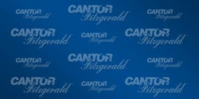 Cantor: Ο VIX δεν θα πέσει κάτω από τις 20 μονάδες αν δεν βρεθεί εμβόλιο κατά του κορωνοϊού